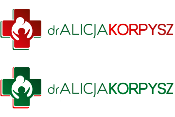 dr Alicja Koprysz